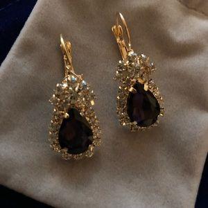 Jewel 💎 Earrings